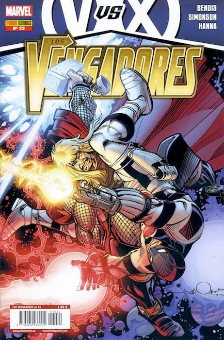 [PANINI] Marvel Comics - Página 6 22_zpswky2eyst