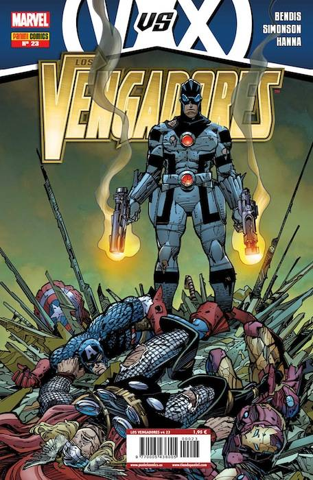 [PANINI] Marvel Comics - Página 6 23_zpsbz9ycgso