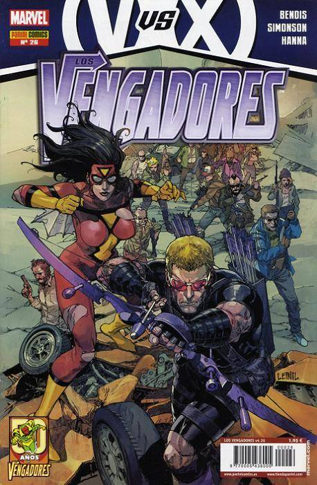 [PANINI] Marvel Comics - Página 6 26_zpsyaxcrlpr