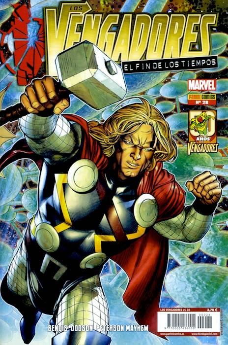 [PANINI] Marvel Comics - Página 6 28_zpsjdqfwgv5