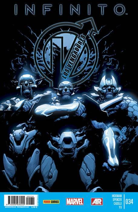 [PANINI] Marvel Comics - Página 6 34_zpso52oqgoo