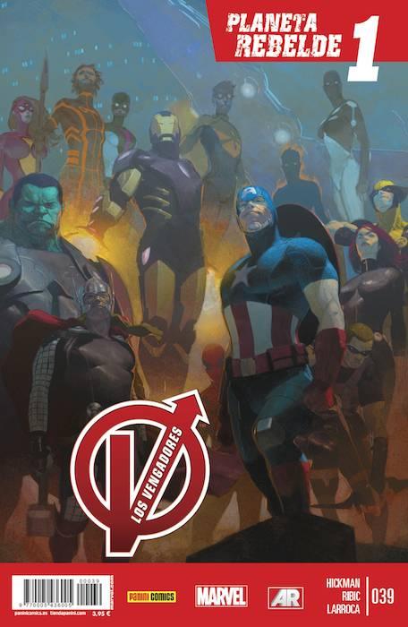 [PANINI] Marvel Comics - Página 6 39_zpsb5pz7x0r