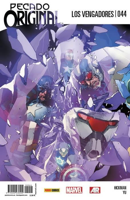 [PANINI] Marvel Comics - Página 6 44_zpscfe5d5mr