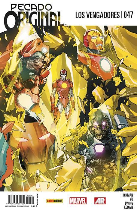 [PANINI] Marvel Comics - Página 6 47_zpsotlkjnac