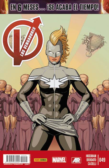 [PANINI] Marvel Comics - Página 6 49_zpstptf46gq