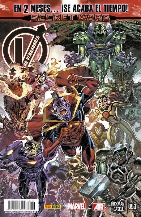 [PANINI] Marvel Comics - Página 6 53_zpschzsikz8