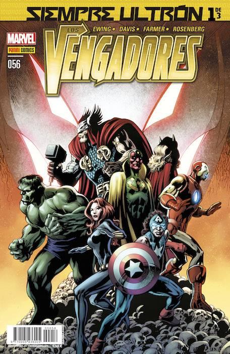[PANINI] Marvel Comics - Página 6 56_zpssqu1zanf