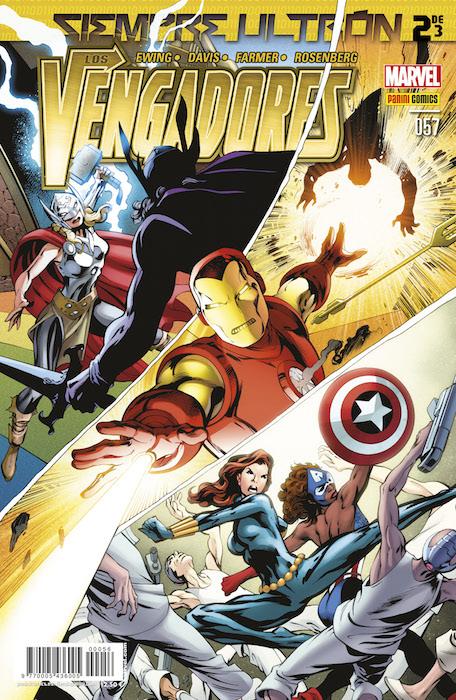 [PANINI] Marvel Comics - Página 6 57_zpsjwes0ipk