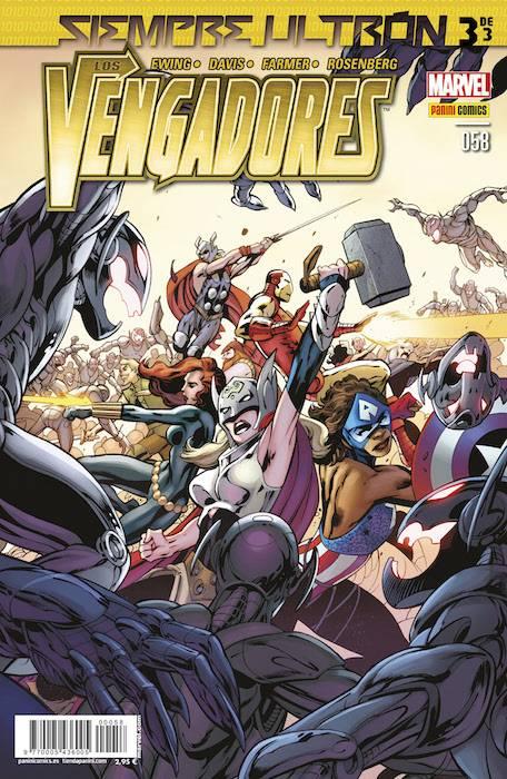 [PANINI] Marvel Comics - Página 6 58_zpsekml21pr