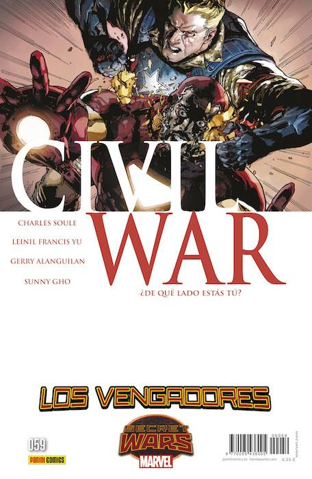 [PANINI] Marvel Comics - Página 6 59_zps5ocbrxpn