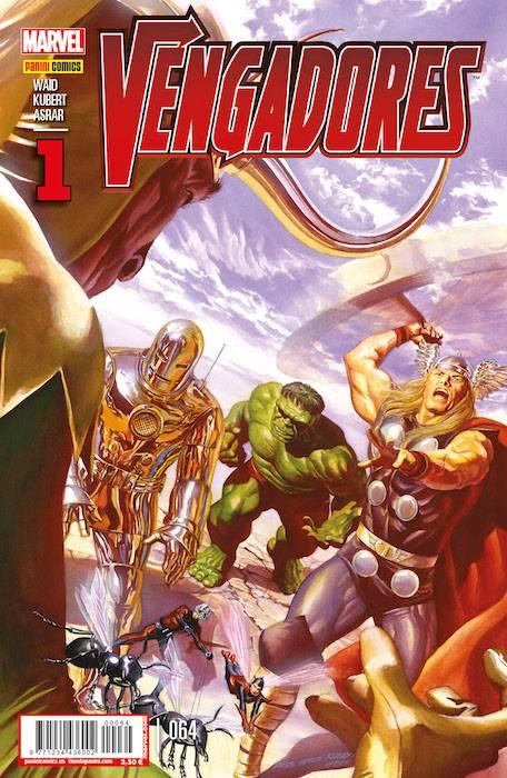 [PANINI] Marvel Comics - Página 6 64a_zpsxmfp60di
