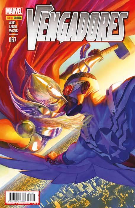 [PANINI] Marvel Comics - Página 6 67_zpsvyz7p55q