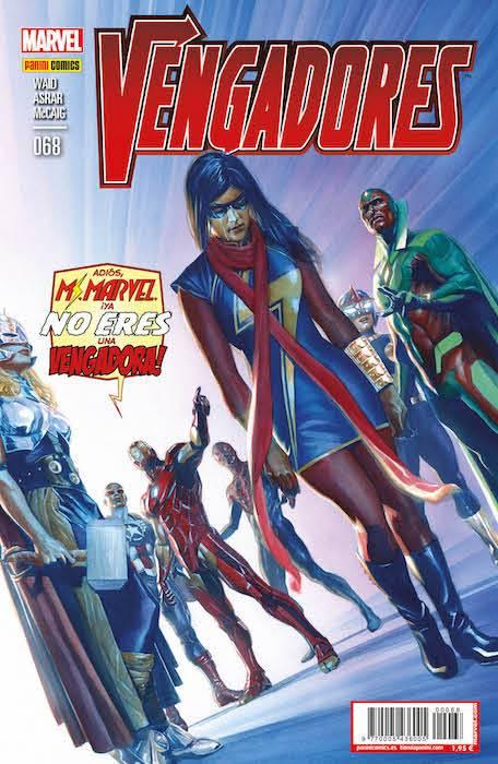 [PANINI] Marvel Comics - Página 6 68_zpscu67csup