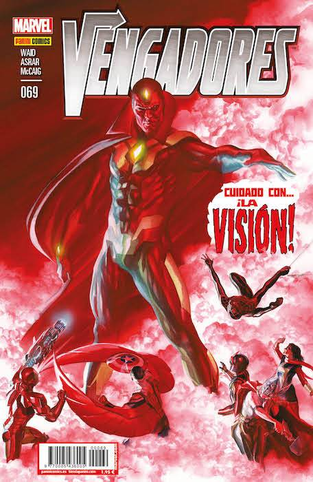 [PANINI] Marvel Comics - Página 6 69_zpsllb0xnds