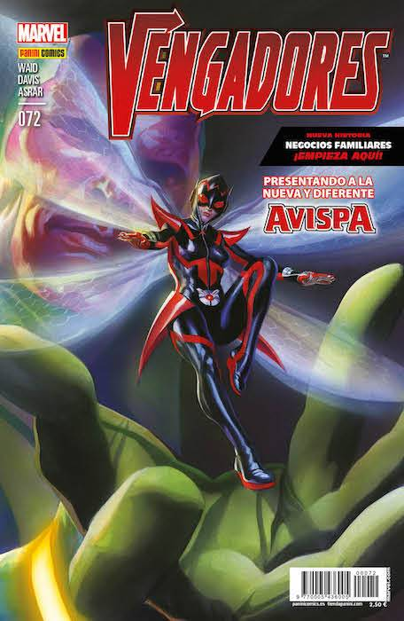 [PANINI] Marvel Comics - Página 6 72_zpsbeqzifva