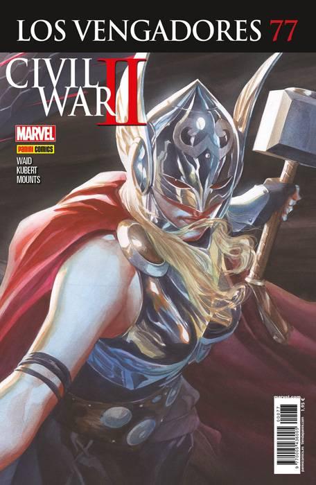 [PANINI] Marvel Comics - Página 6 77_zpsyi8qelyj