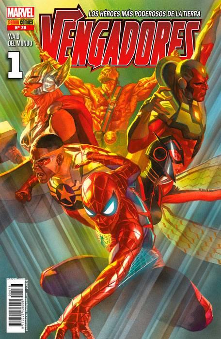 [PANINI] Marvel Comics - Página 6 78_zpsfy17oy0p