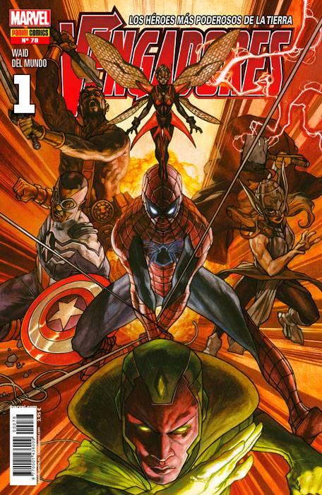 [PANINI] Marvel Comics - Página 6 78a_zpsphhd9uxj