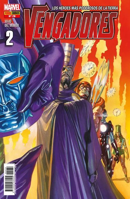 [PANINI] Marvel Comics - Página 6 79_zpsx5exbzg2