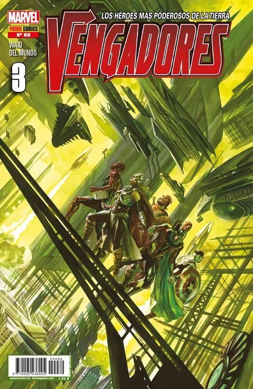 [PANINI] Marvel Comics - Página 6 80_zpspkzfny2t