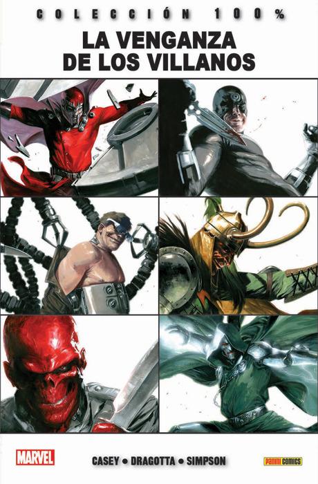 [PANINI] Marvel Comics - Página 15 Venganza%20de%20los%20Villanos_zpsibafnqpq