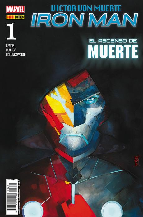 [CATALOGO] Catálogo Panini / Marvel - Página 21 01_zps7w8gv2mc