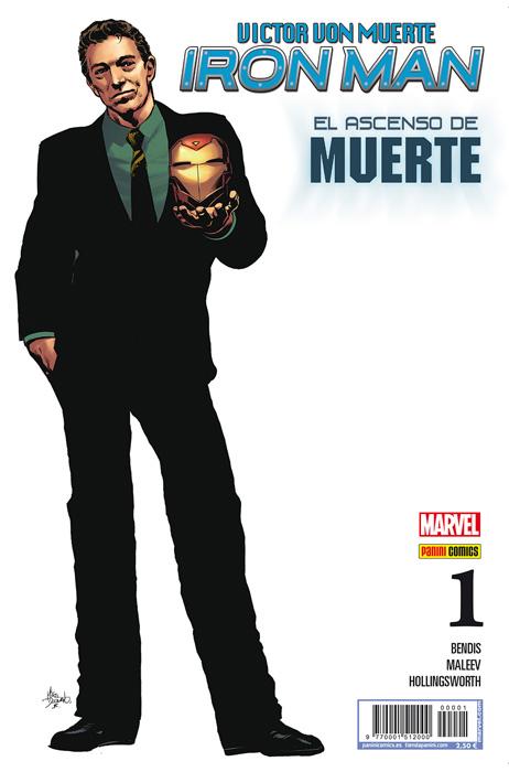 [PANINI] Marvel Comics - Página 21 01a_zpsgzlcgyvc