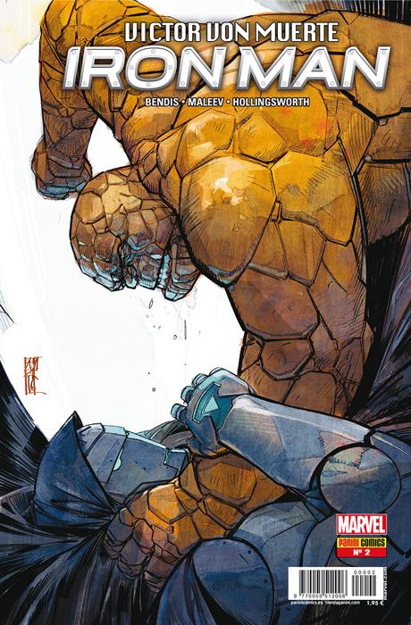 [CATALOGO] Catálogo Panini / Marvel - Página 21 02_zpselr52ycu