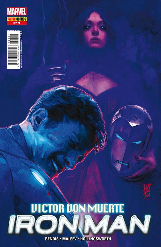 [CATALOGO] Catálogo Panini / Marvel - Página 21 04_zpszqxhw5av