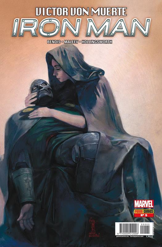 [CATALOGO] Catálogo Panini / Marvel - Página 21 05_zpsreclkvvx