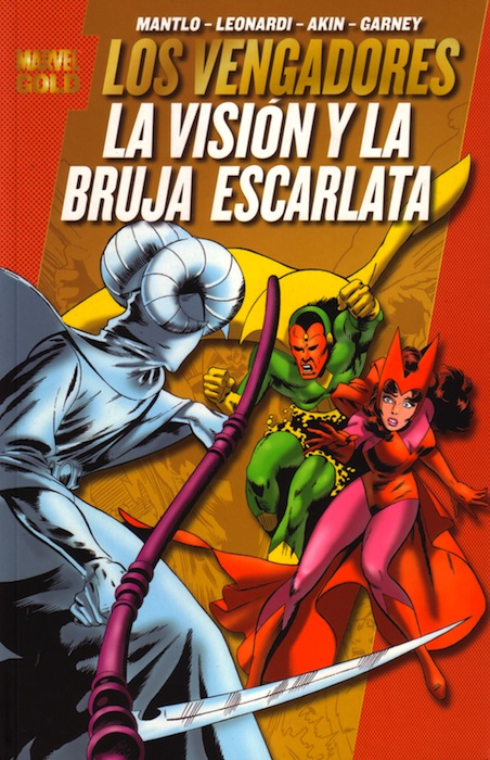 [PANINI] Marvel Comics - Página 5 Vision%20y%20la%20Bruja%20Escarlata_zps6fjcdryn