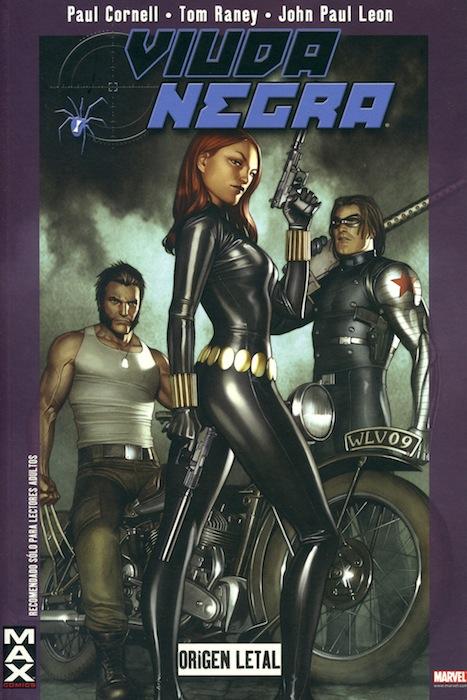 [PANINI] Marvel Comics - Página 5 100%20Max.%20Origen%20Letal_zps7izymgvf