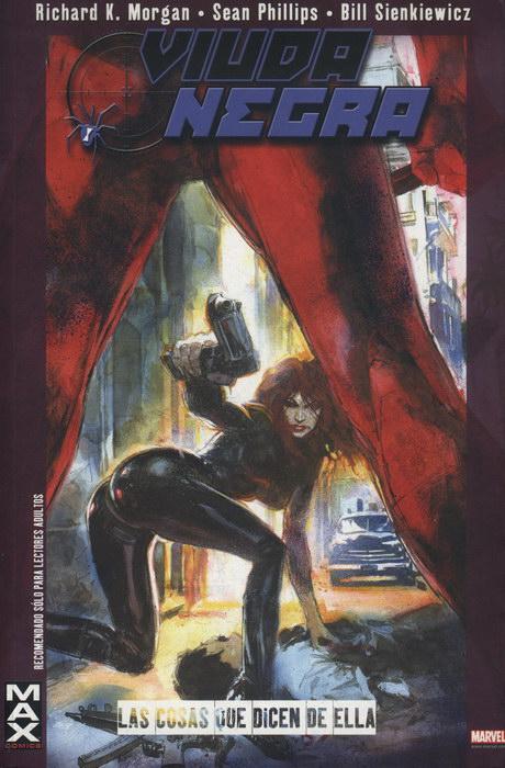 [PANINI] Marvel Comics - Página 5 100%20Max.%20cosas%20que%20dicen%20de%20ella_zpsyfrufsfc