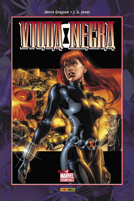 [PANINI] Marvel Comics - Página 5 BoME.%20Viuda%20Negra_zpslexchwli