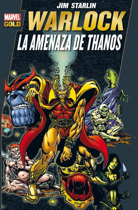 [PANINI] Marvel Comics - Página 6 La%20amenaza%20de%20Thanos_zpsz3sz6ftt