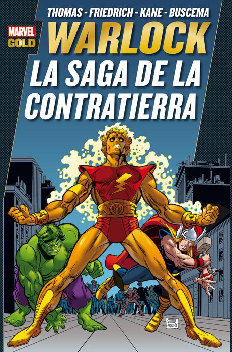 [PANINI] Marvel Comics - Página 5 La%20saga%20de%20la%20Contratierra_zps0etvuis0