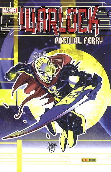 [PANINI] Marvel Comics - Página 13 Warlock%20de%20Pasqual%20Ferry_zpssfuzrupr