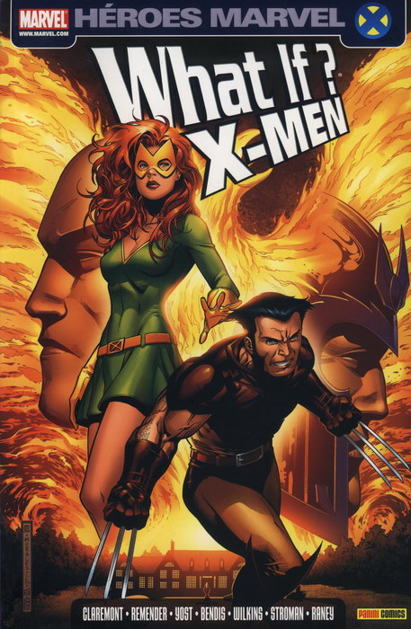 [PANINI] Marvel Comics - Página 5 Especial%20X-Men_zpspfl3riyb