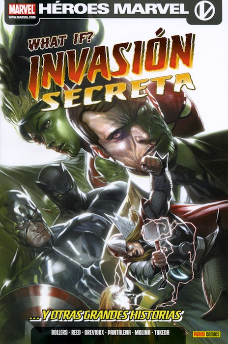 [PANINI] Marvel Comics - Página 5 Invasioacuten%20Secreta_zpsqcvvnbaj