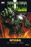 [PANINI] Marvel Comics - Página 3 Th_World%20War%20Hulk%20Integral_zpsidbzmwst