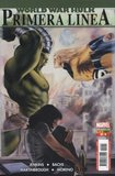 [PANINI] Marvel Comics - Página 3 Th_World%20War%20Hulk%20Primera%20Liacutenea%204_zpszgajfb9e