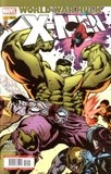 [PANINI] Marvel Comics - Página 3 Th_World%20War%20Hulk%20X-Men_zpsoq6jzx4a