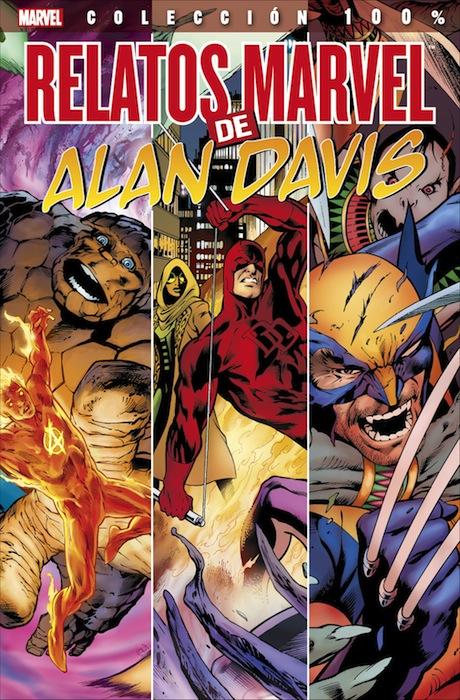 [PANINI] Marvel Comics - Página 11 Alan%20Davis_zpsnsdtig0f