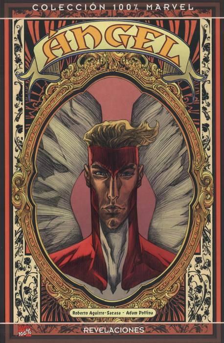[PANINI] Marvel Comics - Página 24 Angel%20Revelations_zpskbdsxwpt