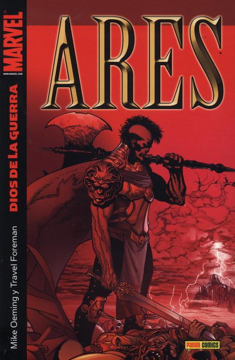 [PANINI] Marvel Comics - Página 23 Ares%20Dios%20Guerra_zpsunlu56vn