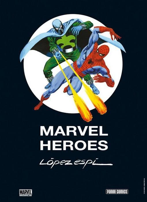 [PANINI] Marvel Comics - Página 22 Arte%20Marvel%20de%20Lopez%20Espiacute_zpsvujjcleb