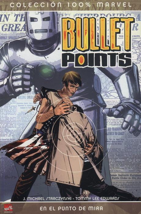 [PANINI] Marvel Comics - Página 23 Bullet%20Points_zpsdhn9lxqg