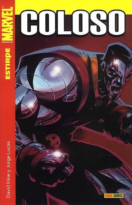 [PANINI] Marvel Comics - Página 22 Coloso_zpsvgilqi6c