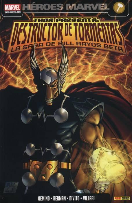 [PANINI] Marvel Comics - Página 24 Destructor%20de%20Tormentas_zpsbmplkskb