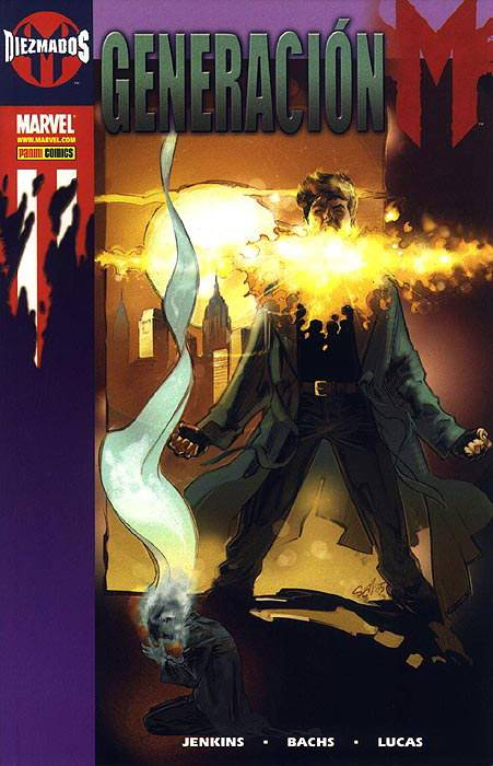 [PANINI] Marvel Comics - Página 22 Diezmados%20Generacion%20M_zps0mx0xh6u